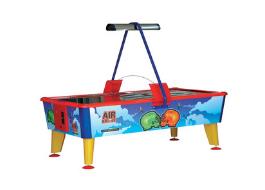 Art. Piastra ad aria/ air hockey